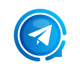 کانال تلگرام کاراپرو
